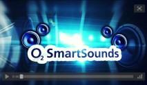 O2 SmartSounds